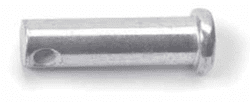Picture of Brake cable clevis pin